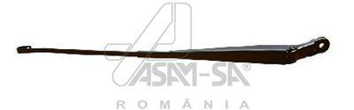 ASAM 30364