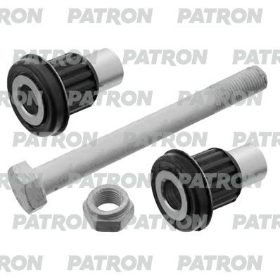 PATRON PSE11660