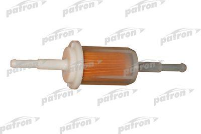 PATRON PF3084