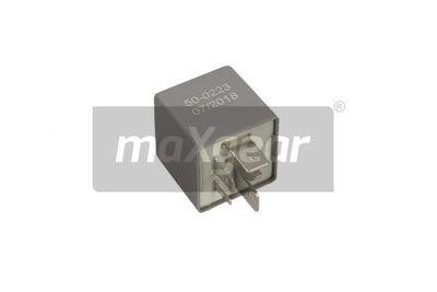 MAXGEAR 50-0223