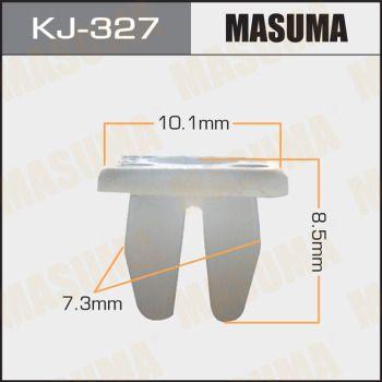 MASUMA KJ-327