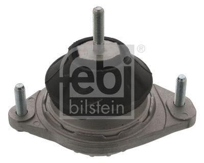 FEBI BILSTEIN 11484