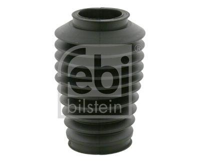 FEBI BILSTEIN Stuurhoes, besturing (14401)