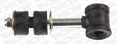 MONROE Stabilisatorstang (L65600)
