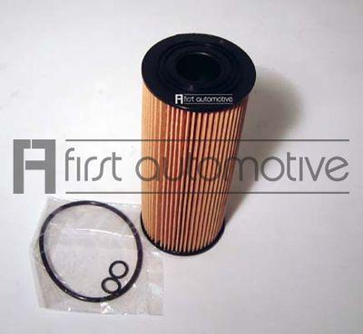 1A FIRST AUTOMOTIVE E50204