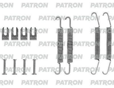 PATRON PSRK0157
