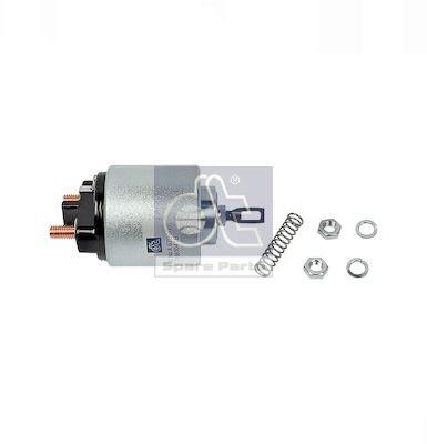 DT Spare Parts Magneetschakelaar, startmotor (4.67996)