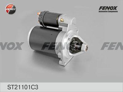 FENOX ST21101C3