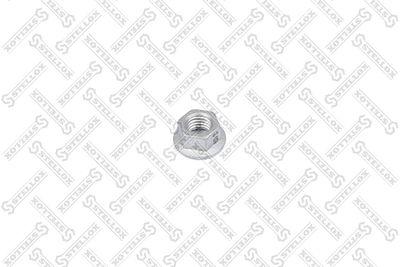 STELLOX 89-02337-SX