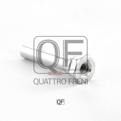QUATTRO FRENI QF00Z00049