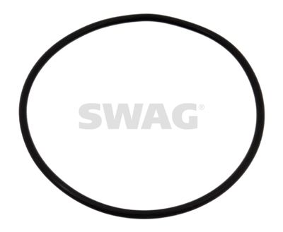 SWAG 40 15 0025