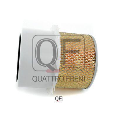 QUATTRO FRENI QF36A00058