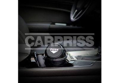 CARPRISS 70581036