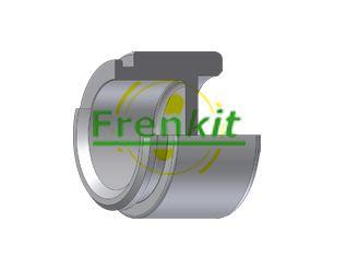 FRENKIT P382901