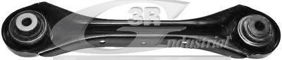 3RG 31119
