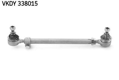 SKF Spoorstang (VKDY 338015)