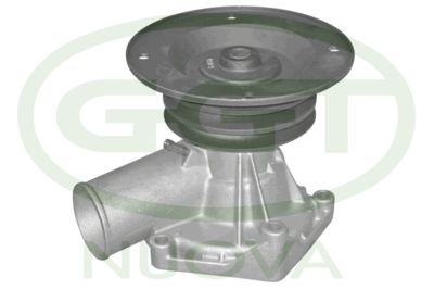 GGT Waterpomp (PA10007)