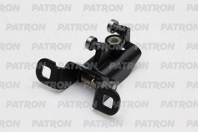 PATRON P35-0030