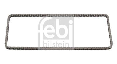 FEBI BILSTEIN 29864