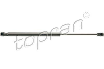 TOPRAN Gasveer, kofferruimte (821 076)