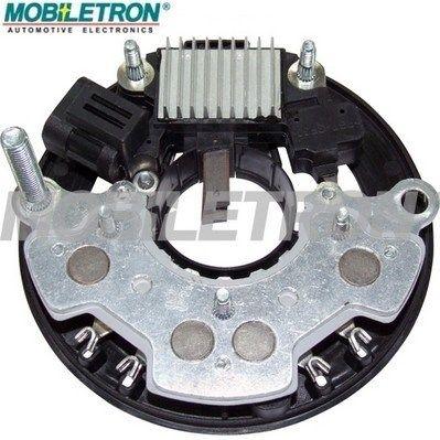 MOBILETRON RV-H030