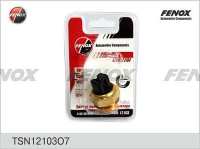 FENOX TSN12103O7