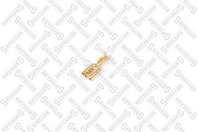 STELLOX Bundelband (88-01402-SX)