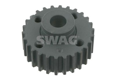 SWAG 30 05 0011
