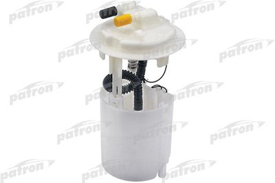 PATRON PFP281
