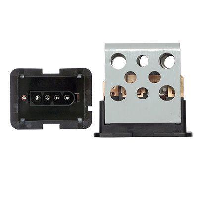 HOFFER Weerstand, interieurventilator (K109022)