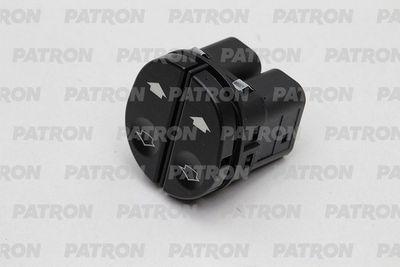 PATRON P15-0074