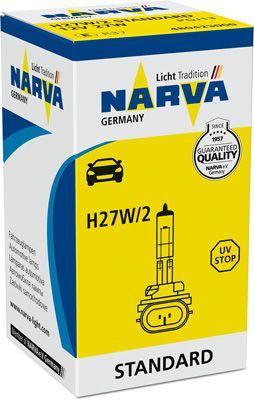 NARVA 480423000