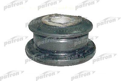 PATRON PSE1111