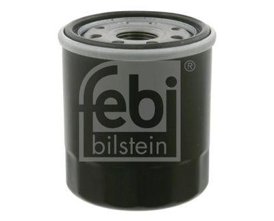 FEBI BILSTEIN Oliefilter (27149)