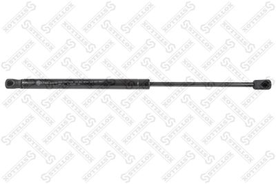 STELLOX 11-10339-SX