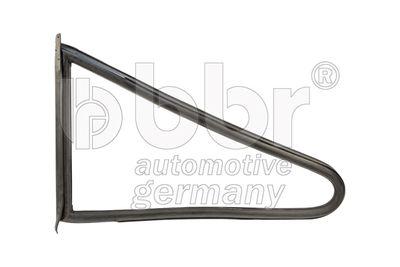 BBR Automotive 001-10-21688