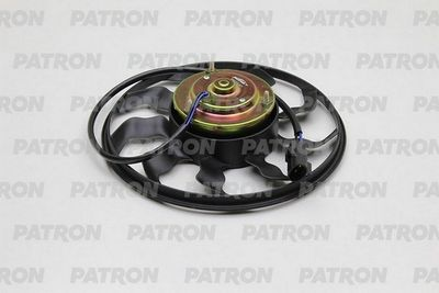 PATRON PFN316