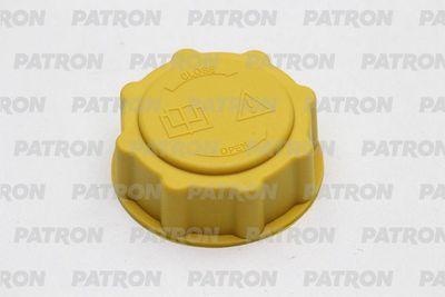 PATRON P16-0026