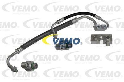 VEMO V25-20-0036