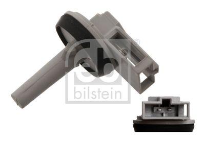 FEBI BILSTEIN Sensor, binnentemperatuur (32808)