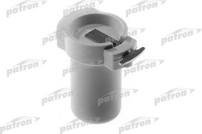 PATRON PE10033