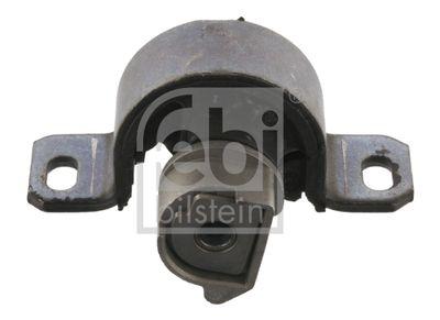 FEBI BILSTEIN Aslichaam-/motorsteunlager (36235)