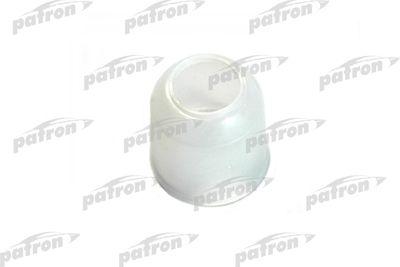 PATRON PSE6062