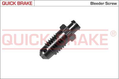 QUICK BRAKE 0103
