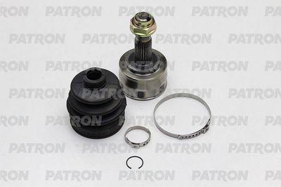 PATRON PCV2100