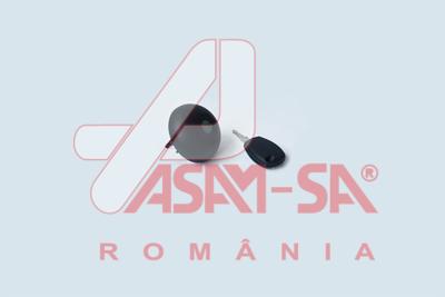 ASAM 30539
