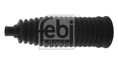 FEBI BILSTEIN Stuurhoes, besturing (40936)