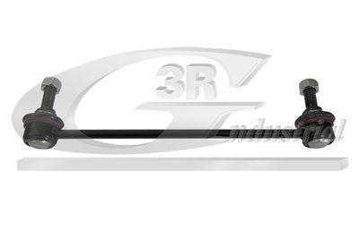 3RG 21907