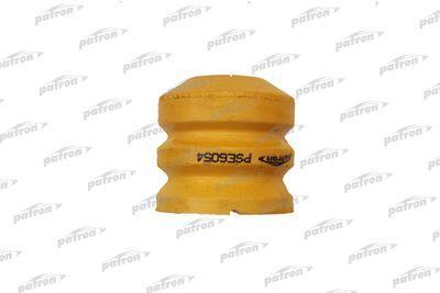 PATRON PSE6054