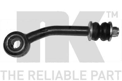 NK Stabilisatorstang (5112507)